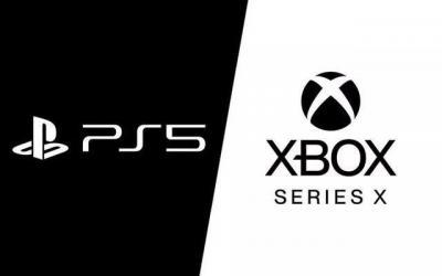 亏本抢占市场!PS5或定价2800 元,打击新款Xbox