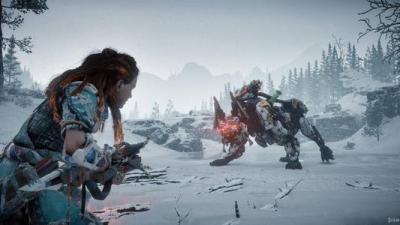 索尼宣布某PS4独占游戏登陆PC,国外网友怒砸显示器