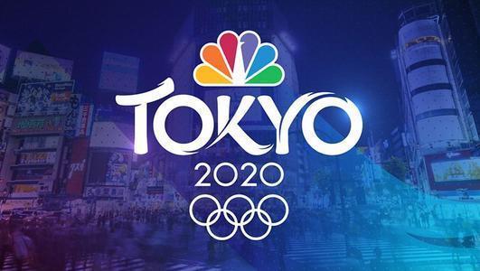 多个国家退出东京奥运!日本政府该如何面对?