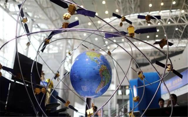 【纨绔の少年】中国航天领域再突破!美专家表示双方差距已拉开,这次真的服气了