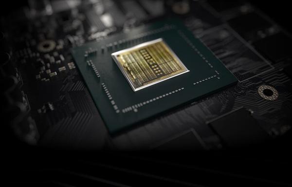 【幽兰馨语】NVIDIA被曝8月底发布安培显卡:RTX 3080 Ti性能提