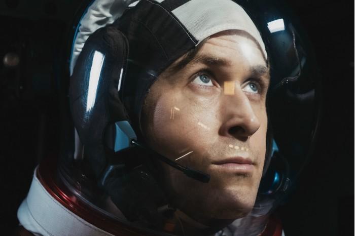 【眉梢眼角藏欢】《火星救援》作者新书改编 瑞恩再演宇航员