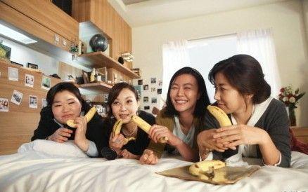 【炒鸡帅的小姐姐】社区圈子服务服务分享