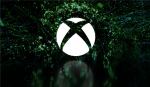 【折花载酒少年事】Xbox老大评PS5:我们的硬件选择比PS更好