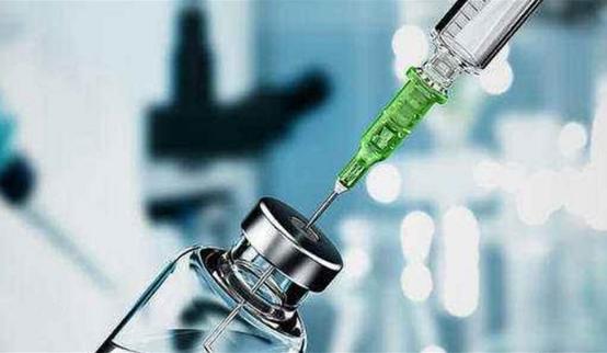 【白衣折扇翩翩少年】中国疫苗传来好消息,美国却提出一无理要求,网友:门都没有