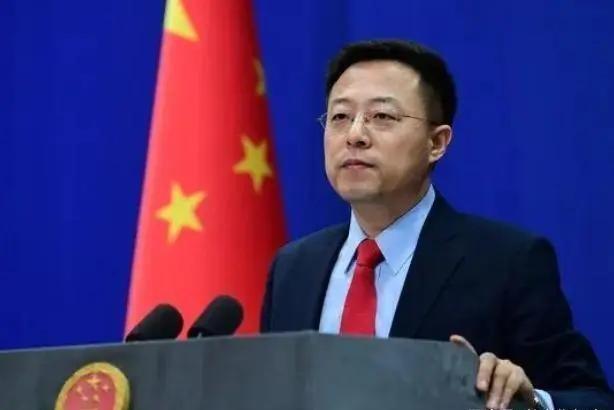 中国收紧入境管控措施,排外情绪上升?外交部回应