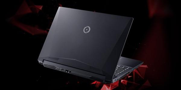 创造性搭载桌面12核锐龙9 3900:Origin发布144Hz
