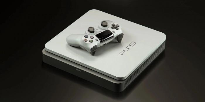 【狂暴旳青春】国外开发者:PS5机能不会超过大多数的游戏PC
