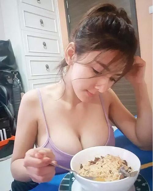 【焦糖豆沙】社区圈子服务服务分享