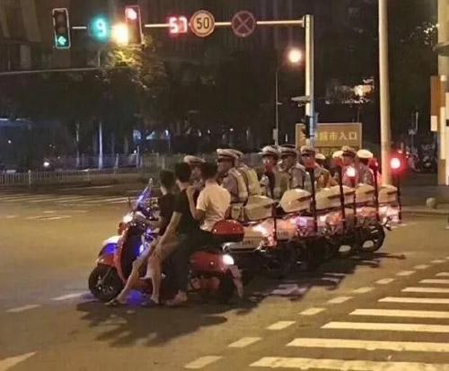 【一袭红衣】社区圈子服务服务分享