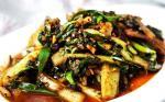 【喵星人的世界】吃了上瘾的10款地道川菜!