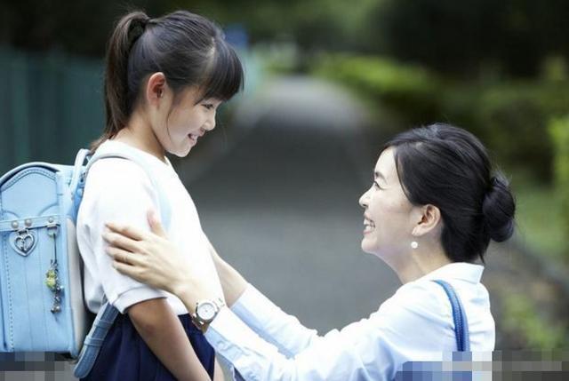 【气质拿稳你】清华教授直言:母亲身上有这两个特征,孩子长大后更有出息