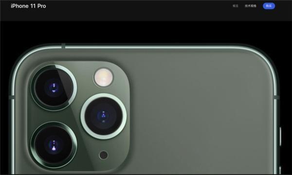 【笑叹一世浮沉】iPhone 12有了新变化:AirPods销量要涨