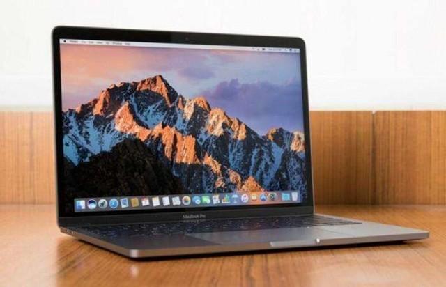 macOS 新增电池健康度管理,大幅提升电池寿命