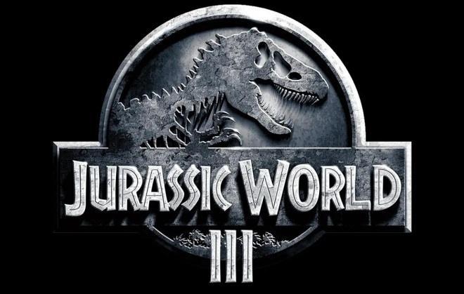 【夏日天浅蓝】《侏罗纪世界3》新规划 将开启系列全新篇章