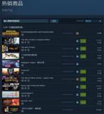 【清风竹间行】《命令与征服:重制版》登Steam热销榜 EA如约放出源码