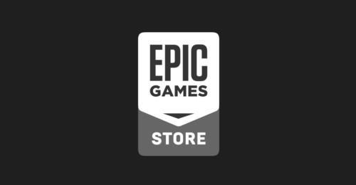 【清晨的小鹿】Epic游戏商城表示希望登陆Android和iOS系统