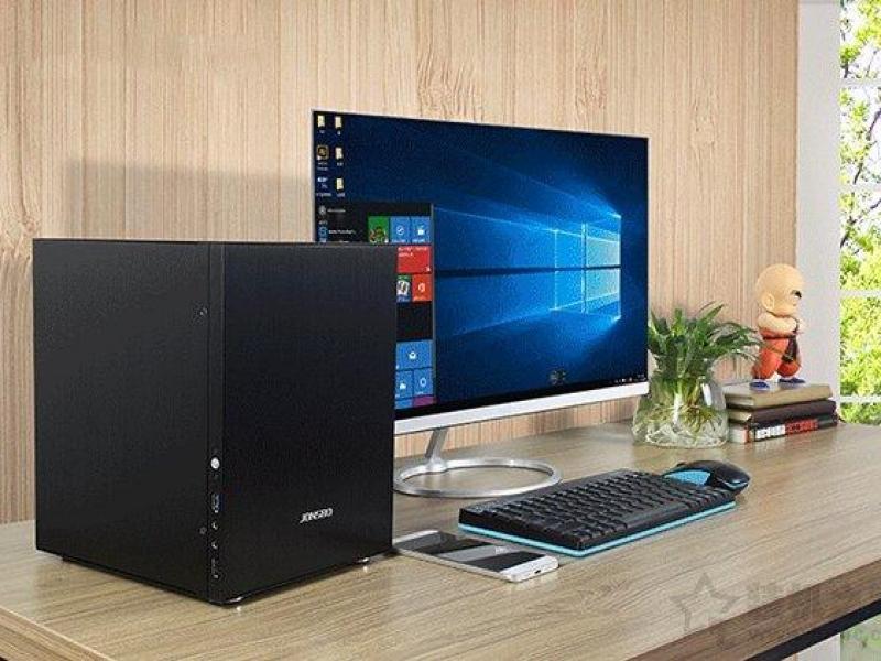 电脑、打印机、监控等网络设备维修