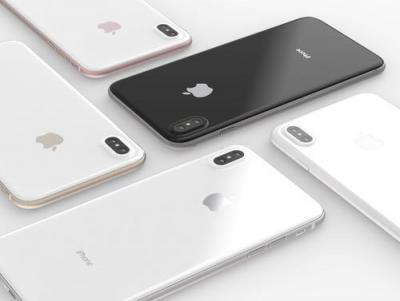 【五游网络-吴培宁】苹果企业签名是什么?苹果企业签名如何实现?