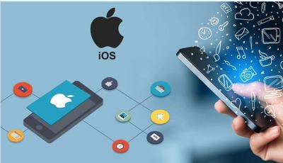 【五游网络-吴培宁】苹果签名多少钱?ios企业签名价格贵吗?
