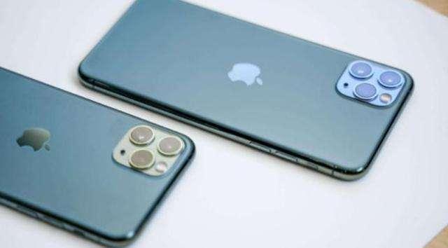 【五游网络-吴培宁】苹果签名中到底有几种签名方式,有必要了解一下