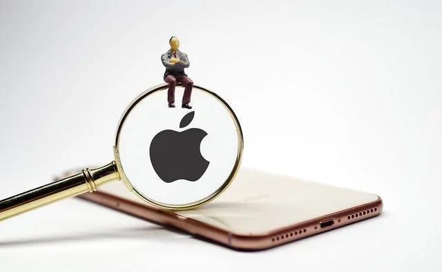 【五游网络-吴培宁】如何正确选择iOS签名,它们有什么区别