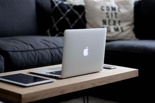 【五游网络-吴培宁】苹果ios签名过期了,APP应用还能照常使用吗?
