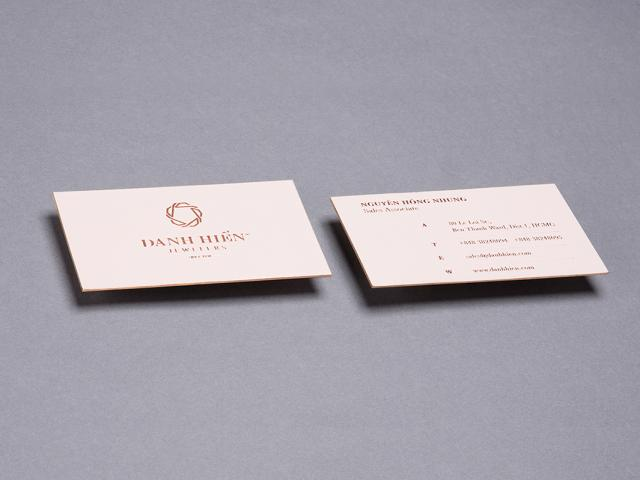 【名片设计】公司企业酒店餐饮娱乐零售医疗教育包满意名片设计