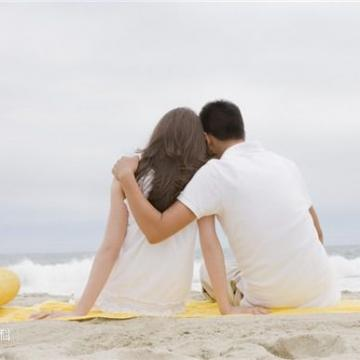 【南巷旅人心理咨询】婚姻咨询  家庭婚姻咨询  两性关系咨询