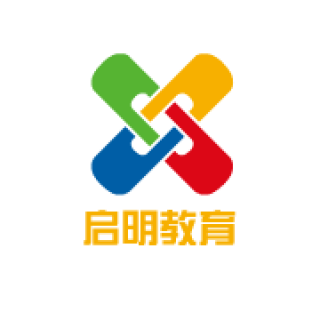 广州启明教育咨询有限公司觅知友社区分享服务商