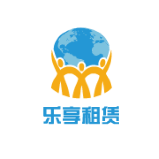 深圳乐享资产租赁有限公司觅知友社区分享服务商