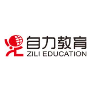 上海自力进修学院觅知友社区分享服务商