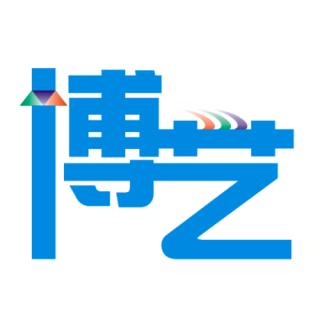 上海博艺艺术培训中心觅知友社区分享服务商