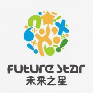 上海未来之星培训学校觅知友社区分享服务商