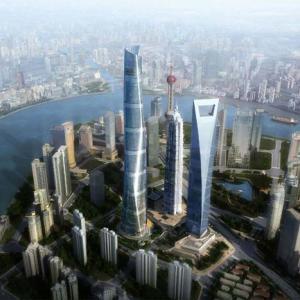 【上海区域社区】服务社区圈子和大家一起服务交易与分享