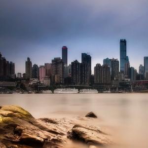 【重庆区域社区】服务社区圈子和大家一起服务交易与分享