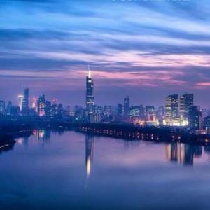 【南京区域社区】服务社区圈子和大家一起服务交易与分享