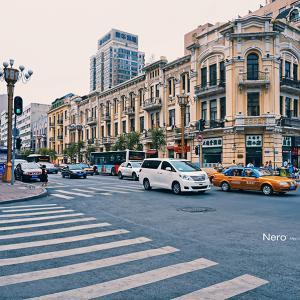 【哈尔滨区域社区】服务社区圈子和大家一起服务交易与分享
