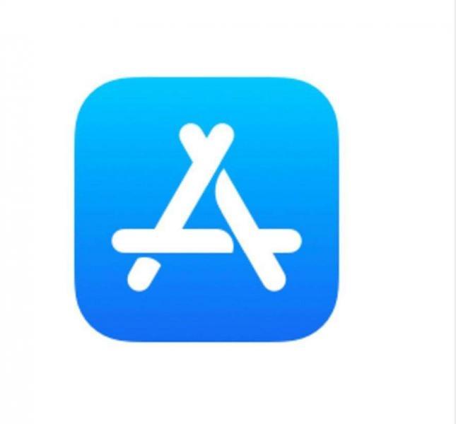【五游网络-吴培宁】苹果TF签名和超级签名性价比哪个高?